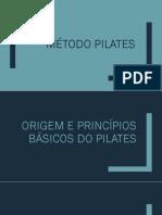 AULA 1 - Principios Básicos