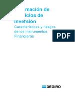 Informacion_de_servicios_de_inversion_caracteristicas