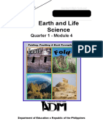 EarthandLifeSci12_Q1_Mod4_Folding_Faulting_Rock_Formation_Version2.pdf
