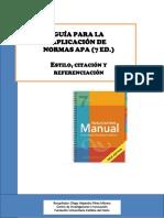 Guía APA 7ª edición.pdf