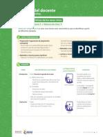 ciencias_7_b2_s1_doc_1.pdf
