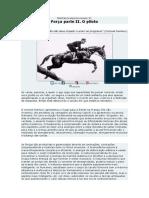 Mechanoresponsiveness 31.pdf