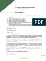 GFPI-F-019_GUIA_DE_APRENDIZAJE  po