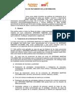 Politica-de-Privacidad-13052020
