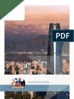 Chile GB Framework - Final (Español)