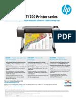 4AA7-1557ENA - Specs Sheet_HP 44   Inches Plotter