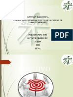 1_PUNTOS_CRITICOS_CADENA_DE_ABASTECIMIE