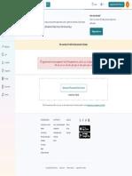 Carica un documento | Scribd