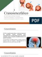 6. Trauma craneoencefálico.pptx