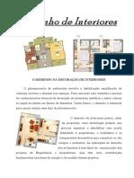 APOSTILA DE DESENHO.pdf
