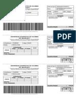 SSF_PRNT_INV  ojjjoo.pdf