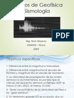 Sesion9_Teoria.pdf