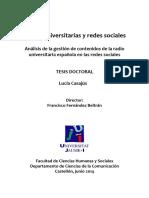 2014_Casajus_Lucia.pdf