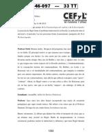 02046097 T02 - 11-08-15 - Comentario de pasajes de la Fenomenología del espíritu y de la Enciclopedia