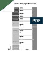 Esquema Elétrico da Injeção Eletrônica Chevrolet  Onix  LTZ  1.4  8V (1).pdf