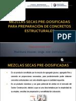 proyecto23_concreto_estructural.pdf