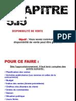 Chapitre-5.15-Disponibilité-de-vente1