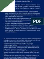 Epistemología Parcial-taller III.pptx