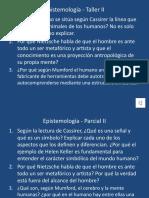 Epistemología – Parcial II.pptx