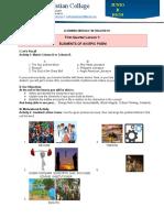 Learning-Module-ENGL10-W1