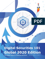 Digital_Securities_101_OscarJofre_2020.pdf
