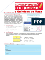 Cuánto-Pesa-un-Átomo-de-Nitrógeno.pdf