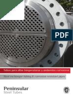 peninsular-tubos-para-altas-temperaturas-y-ambientes-corrosivos