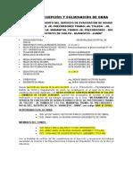 ACTA 1.docx