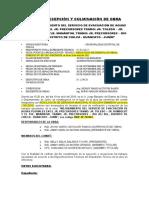 ACTA DE RECEPCIÓN Y CULMINACIÓN DE OBRA-PLUVIAL.docx