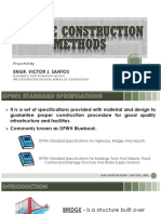04 Bridge Construction Methods