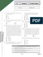 Avanza Matemáticas 3 Pruebas Saber.pdf