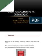 0661 - Circuito documental na organização - aula 1.pptx