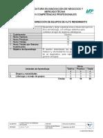 Direccion de equipos de alto rendimiento (1).docx