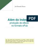 Apostila workshop Indesign alem do ebook.pdf