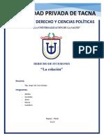 LA COLACION.docx