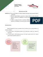 Fisa 10-modul_IV