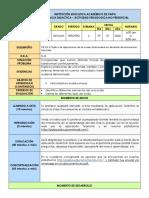 secuencia 10 fisica.pdf