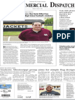 Commercial Dispatch eEdition 8-3-20