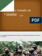 conflictoarmadodecolombia-convertido.pptx