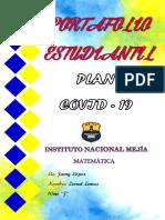 Portafolio Matemática.pdf