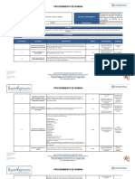PROCEDIMIENTO NOMINA.pdf