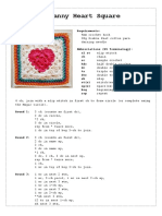 Granny_Heart_Square.pdf
