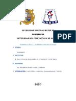 Tarea en linea N°2 Introduccion a radiocomunicaciones Castañeda