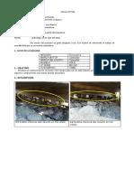 Informe N° 001.docx