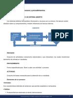 Diseño de Organizaciones y Procesos - Módulo 12 - Apunte de clase (1)