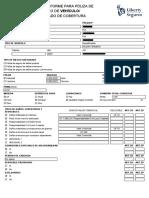 Poliza Derco Baleno.pdf