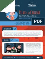 Guia-Pilar