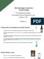 MI-CLASE-05-BII-FIN.pdf
