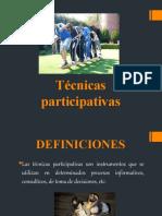 tecnicas-participativas1
