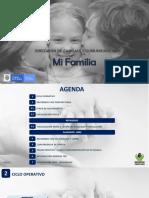 Presentación 19 de noviembre_Encuentro_Nacional